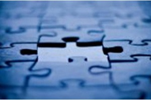 puzzle300x200