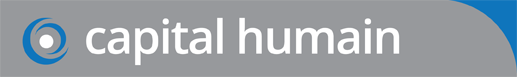 logo-ch_517x77